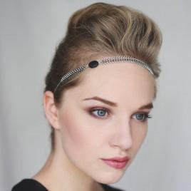 Headband Lizie H01