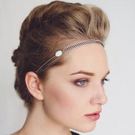 Headband Lizie H02