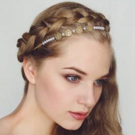 Headband Rêveuse H01 petit modèle