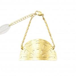 Bracelet ALMA BR04
