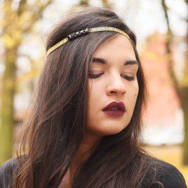 Headband Lina