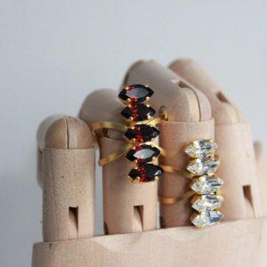 vous-mademoiselle-bague-jade-5-swarovski-bijoux
