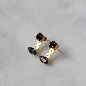 vous-mademoiselle-boucle-jade-dessous-lobe-noir-bijoux