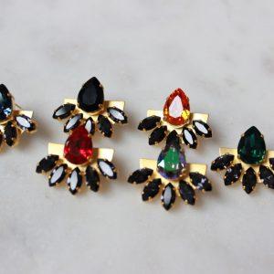 vous-mademoiselle-boucle-thalie-1-bijoux
