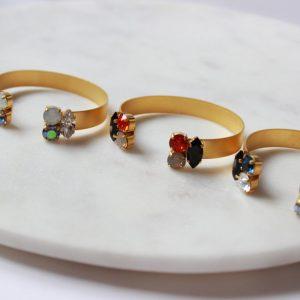 vous-mademoiselle-jonc-jade-bijoux
