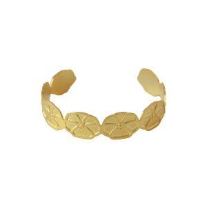 vous-mademoiselle-bracelet-jonc-armance-bijoux