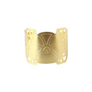 vous-mademoiselle-bracelet-manchette-armance-2-bijoux