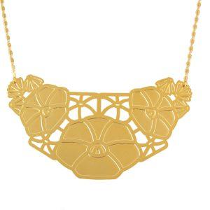 vous-mademoiselle-collier-grand-pendentif-armance-bijoux