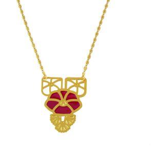 vous-mademoiselle-collier-pendentif-armance-bijoux