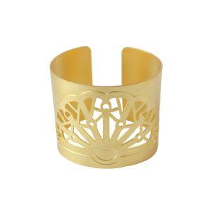 vousmademoiselle-bracelet-manchette-armance-bijoux
