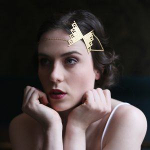 vous-mademoiselle-art-deco-18-bijoux