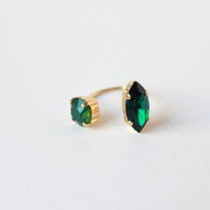 vous-mademoiselle-bague-jade-emeuraude-bijoux