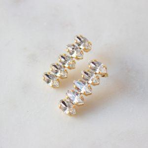 vous-mademoiselle-boucles-jade-5-navettes-bijoux