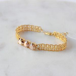vous-mademoiselle-bracelet-art-deco-rosemetal-bijoux