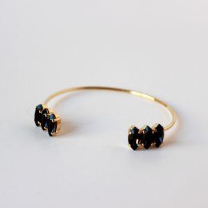 vous-mademoiselle-bracelet-jonc-3-navettes-jade-champagne-bijoux