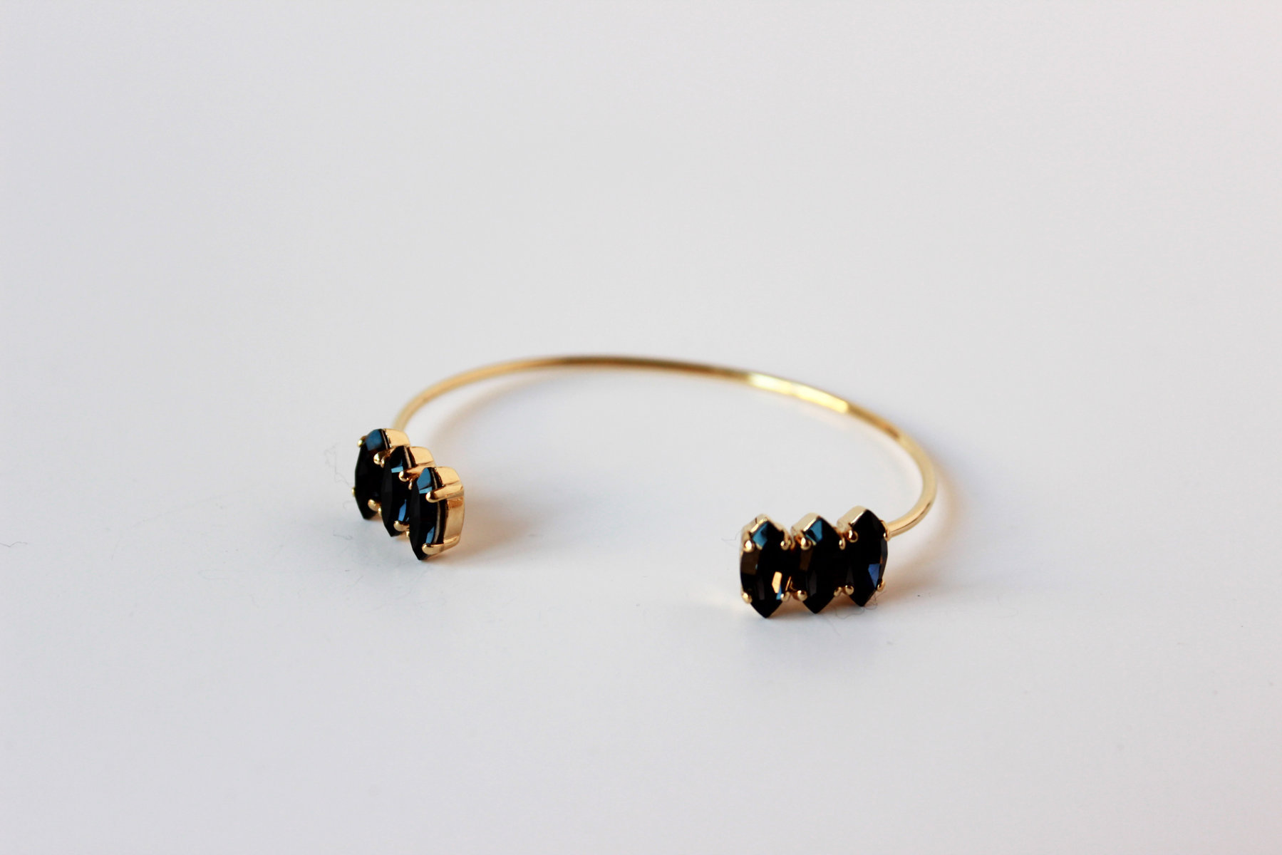 Bracelet Jade 3