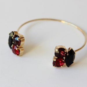 vous-mademoiselle-bracelet-jonc-jade-champagne-bijoux