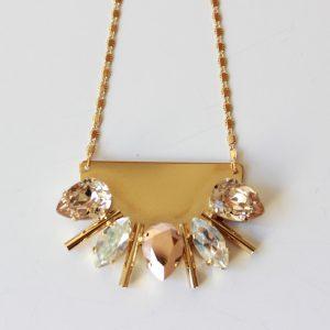 vous-mademoiselle-collier-thalie-court-silk-champagne-2-bijoux