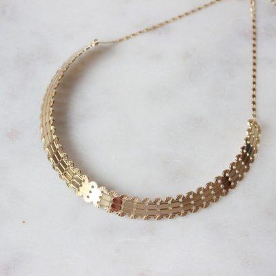 vous-mademoiselle-collier-torque-fine-alma-champagne-1-bijoux