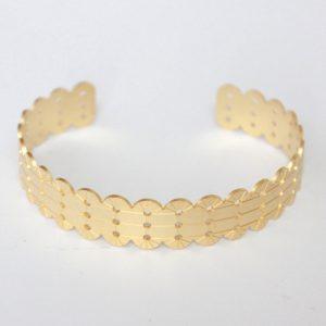 vous-mademoiselle-jonc-fin-alma-bijoux
