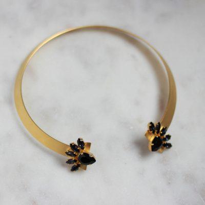 vous-mademoiselle-collier-torque-thalie-noire-2 -bijoux