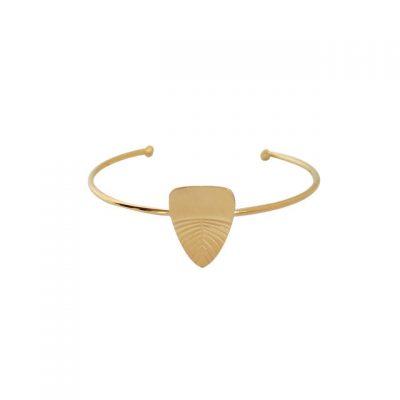 vous-mademoiselle-bracelet-jonc-yzia -bijoux