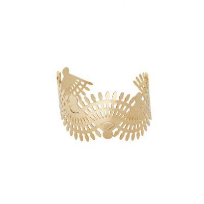 vous-mademoiselle-bracelet-manchette-havana -bijoux