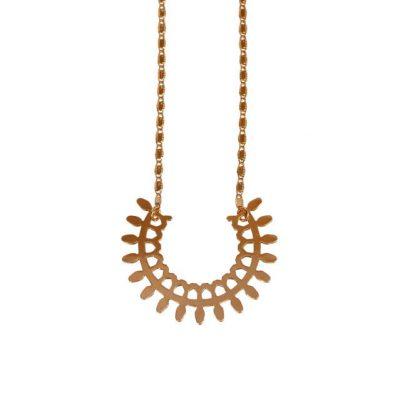 vous-mademoiselle-collier-creole-havana -bijoux