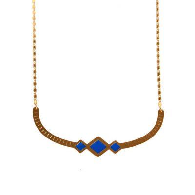 vous-mademoiselle-collier-grand-pendentif-liane -bijoux