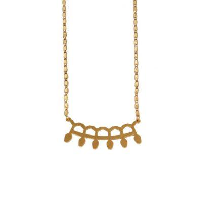 vous-mademoiselle-collier-mini-havana -bijoux