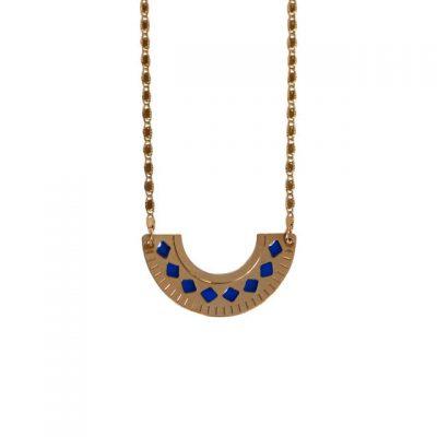 vous-mademoiselle-collier-petit-pendentif-liane -bijoux