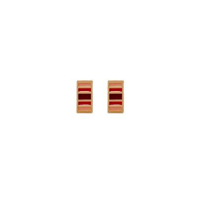 vous-mademoiselle-boucles-oreilles-daphne-degrade-rouge -bijoux