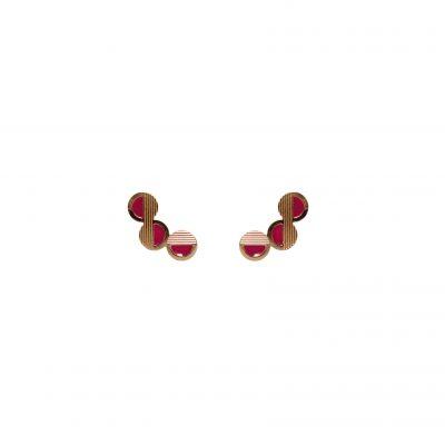 vous-mademoiselle-boucles-oreilles-mini-mona-rouge-violet