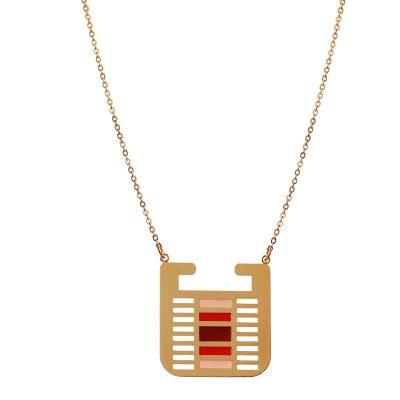 vous-mademoiselle-collier-grand-daphnea -bijoux