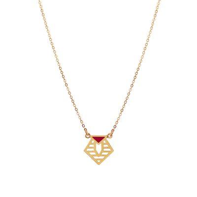 vous-mademoiselle-collier-mini-abel-liedevin -bijoux