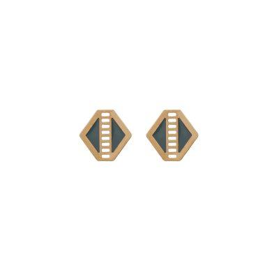 vous-mademoiselle-boucles-oreilles-greta-grisorage -bijoux