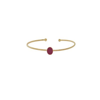 vous-mademoiselle-bracelet-jonc-esma-liedevin -bijoux