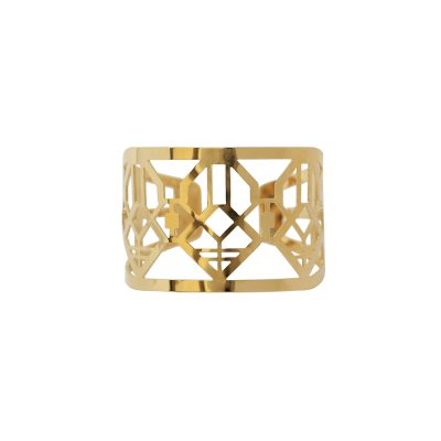 vous-mademoiselle-bracelet-manchette-malak -bijoux