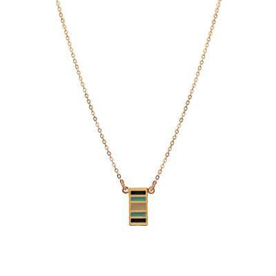 vous-mademoiselle-collier-daphne-bleu -bijoux