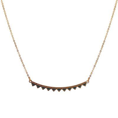 vous-mademoiselle-collier-grete-grisorage -bijoux